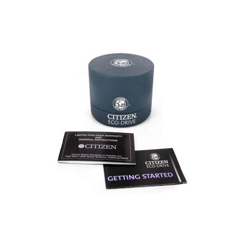 Citizen E D Promaster At0710 50a montre citizen quartz prix