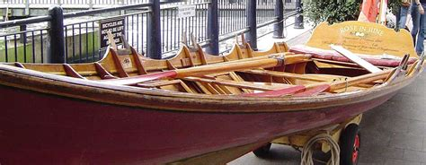 types of boats skiff fixed seat rowing british rowing