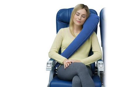 neck pillows for flying 15 best travel pillows neck support for the airplane