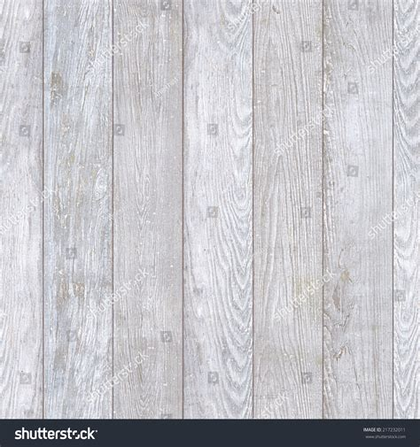 best quality 40pcs seamless in highest quality seamless wood texture jpeg stock photo