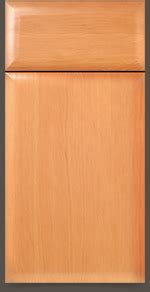 Solid Wood Slab Cabinet Doors solid wood slab batten doors walzcraft