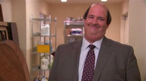 Office Kevin Kevin Malone On Idiots
