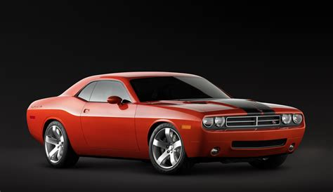 how to learn all about cars 2006 dodge ram 2500 parking system 2006 dodge challenger concepts