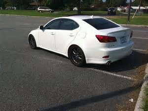buying a 2011 is350 f sport rwd page 2 club lexus forums