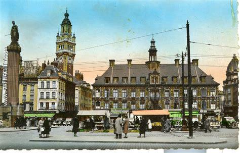 bureau de poste lille moulins bureaux de poste lille cartes postales anciennes de lille