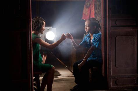 film gratis karate kid la leggenda continua the karate kid la leggenda continua 2010 recensione