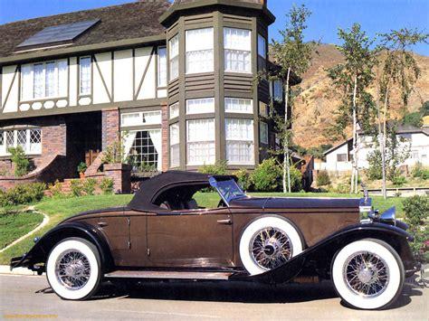 rolls royce roadster coachbuild com brewster rolls royce phantom ii henley