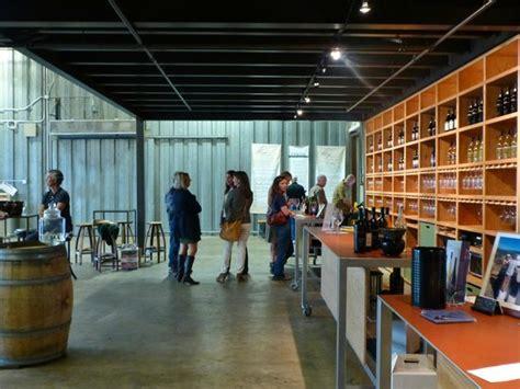 Garden City Winery Cinder Wines Garden City Id Top Tips Before You Go