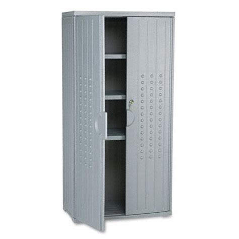 Office Storage Cabinets Storage Cabinets Office Storage Cabinets