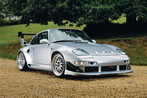 gemballa porsche 911 1996 gemballa 911 gtr 600 supercars
