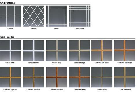 grid pattern on windows vinyl window grid patterns related keywords suggestions