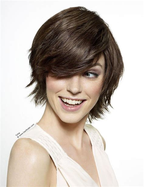 low maintainance short haircuts for 50 year old woman best 67 short low maintenance haircuts images on pinterest
