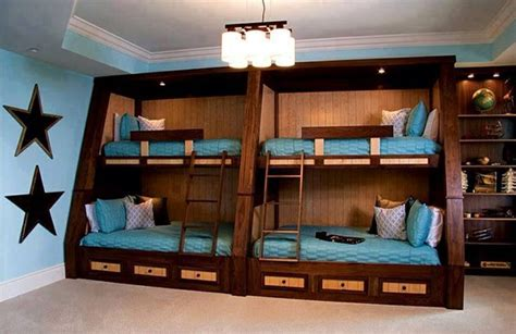 cute bunk beds bunk beds cute things and funny things pinterest
