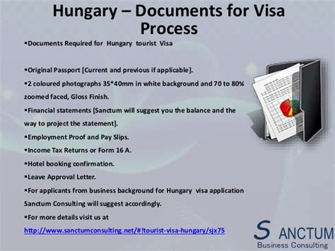 Invitation Letter Hungary invitation letter hungary gallery invitation sle and