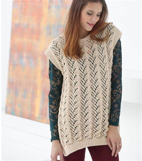 knit tunic pattern tunic knitting patterns knitting bee 10 free knitting
