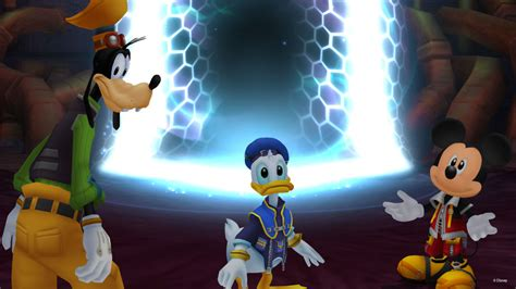 ps3 themes kingdom hearts 2 5 kingdom hearts hd remixes could come to ps4 maybe the