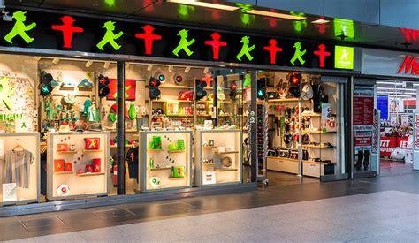 berliner shops shop im hauptbahnhof elmann berlin