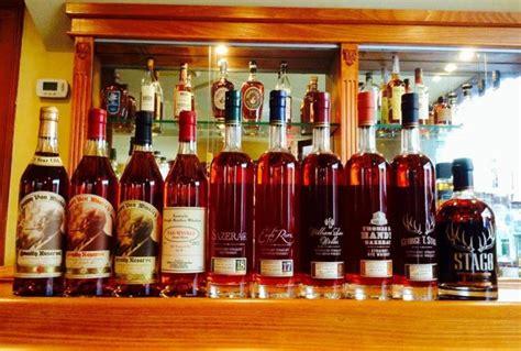 dickie brennan s bourbon house 10 best restaurants in new orleans louisiana