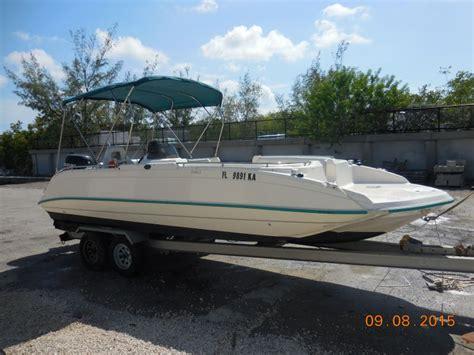 florida vacation rental with boat islamorada boat rentals floida keys