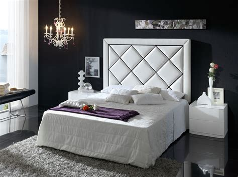 modern headboards modern headboards options to increase practicality of your
