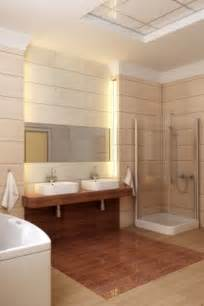 modern bathroom lighting ideas bathroom lighting awful modern bathroom lighting design
