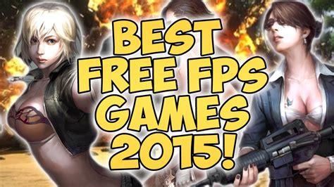 best free to play fps top 5 best free to play fps 2015 2016