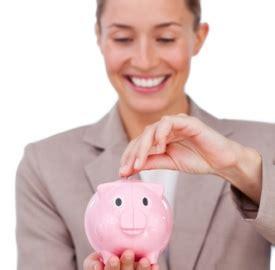 banche associate a intesa san paolo conto corrente come scegliere quello pi 249 conveniente
