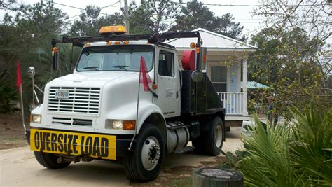 beautiful mobile home movers near me decoration home