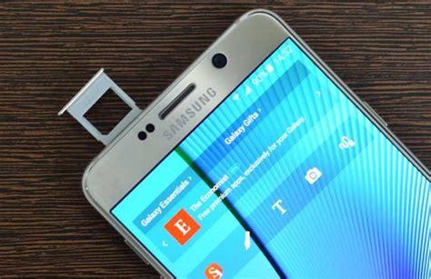 Sim Lock Sim Tray Tempat Sim Samsung Galaxy S6 Edge Plus S6 Edge galaxy note 5 sim management guide change enable