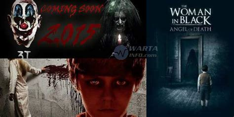 vidio film horor terbaru 2015 9 game horor monster zombie seram terbaru 2015 wartainfo com