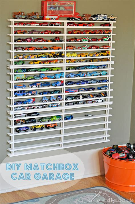 car garage organization ideas with diy wall mounted kid friendly playroom storage ideas you should implement
