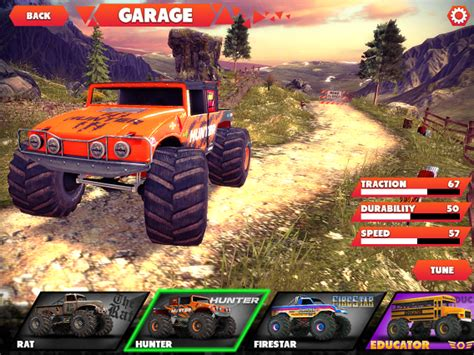 offroad legends 2 mod cars unlocked offroad legends 2 all versions save game cheats iosgods