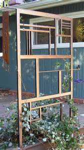 Diy Metal Trellis 25 Best Ideas About Metal Trellis On Pinterest Metal