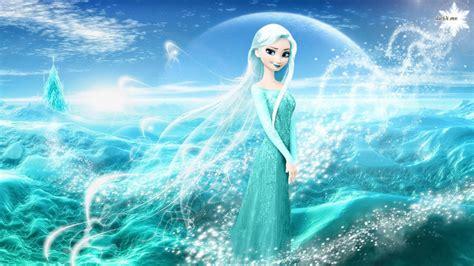 Imagenes En Movimiento De Frozen | mu 241 ecas disney 15 fondos de pantalla de elsa frozen