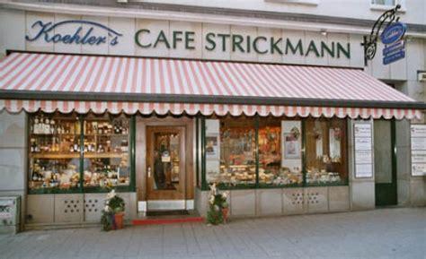 Besondere Restaurants Dortmund by Restaurant Koehlers Bistro In Dortmund