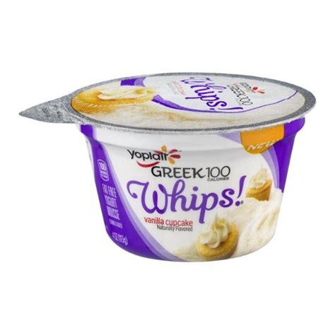 yoplait light yogurt ingredients yoplait 100 calorie greek yogurt nutrition facts