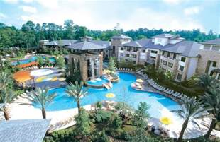 the woodlands resort conference center tdprojecthope