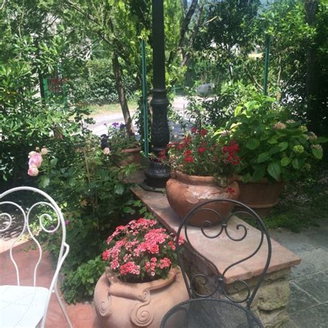 vaglia d italia hotel mugello vaglia itali 235 foto s en reviews