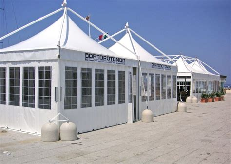 barbieri gazebo curlew secondhand marquees marquees 3x3
