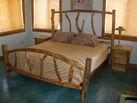 bedroom furniture stores phoenix az top 10 photo of bedroom sets phoenix az patricia woodard