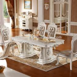 French Provincial Dining Room Sets set buy antique french provincial dining room furniture antique