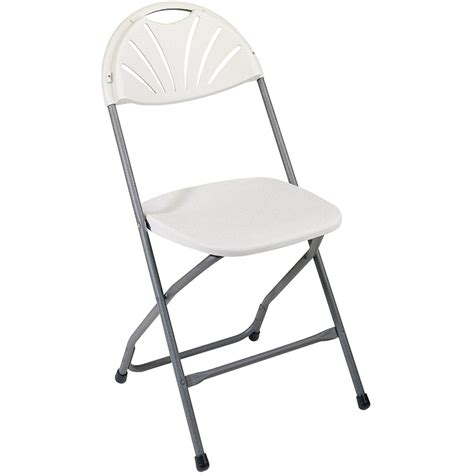fancy white folding chairs discount folding chair rentals seattle tacoma area