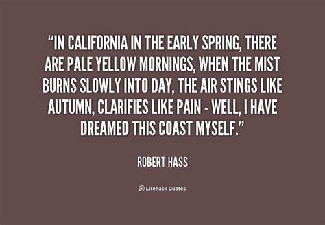 california quotes california quotes quotesgram