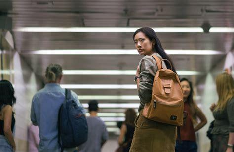 film thailand genius thai blockbuster bad genius comes to ph cinemas this