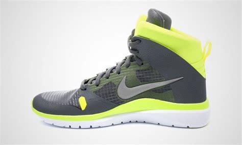 Kaos Nike Siluet 12 the classic nike dunk silhouette goes ultra modern sole collector