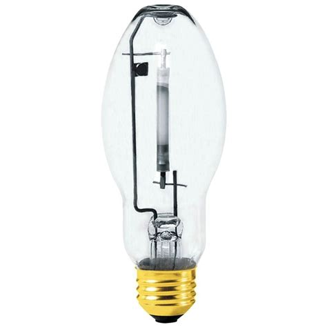 Lu Led Philips Berapa Watt ge 13252 lu150 med eco 150 watt b17 hps bulb