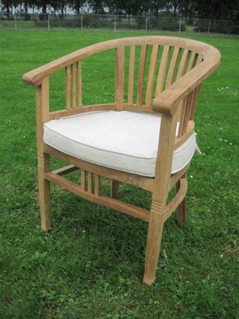 zitkussen tuin zitkussen voor tuinstoel betawi handgemaakt eu