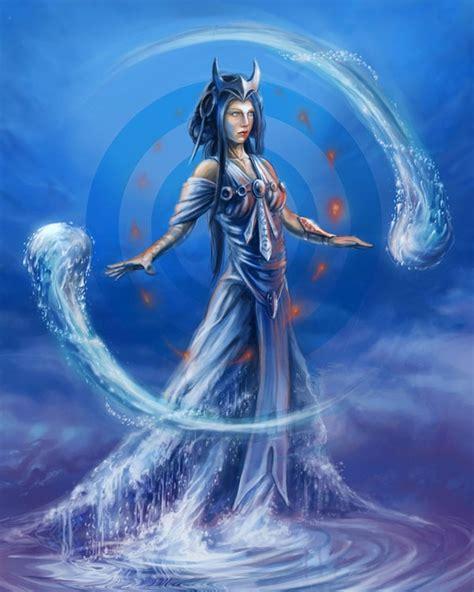 Beast 511 Digital Black Blue water magic the secrets of the immortal nicholas flamel