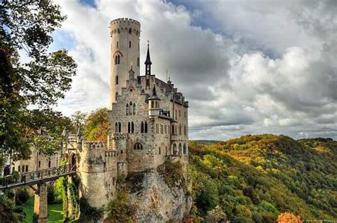 beautiful castles world s most beautiful castles and stories behind them