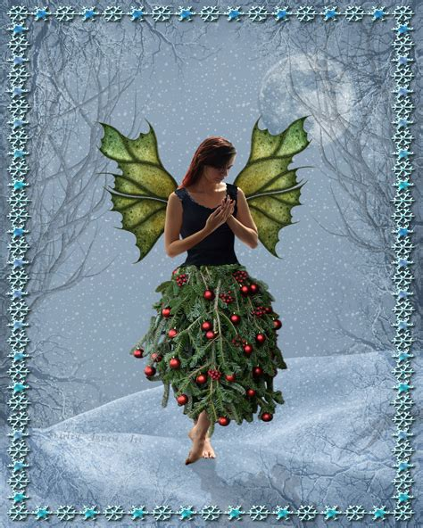 images of christmas fairies christmas fairy by shirley agnew art on deviantart